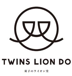 双子のライオン堂